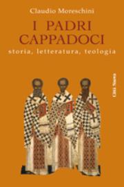 I Padri Cappadoci