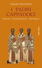 Copertina I Padri Cappadoci