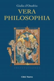 Vera philosophia