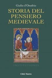 Storia del pensiero medievale