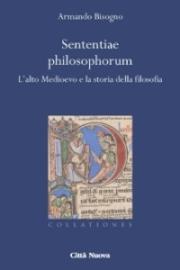 Sententiae philosophorum