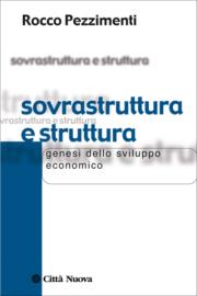 Sovrastruttura e struttura