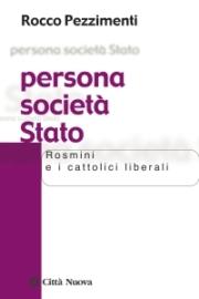 Persona società Stato