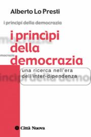 I principi della democrazia