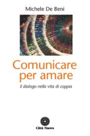 Comunicare per amare