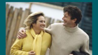 Il manuale del matrimonio felice