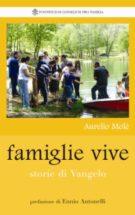 Copertina Famiglie vive