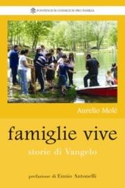 Famiglie vive