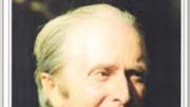 Giordani