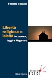 Libertà religiosa e laicità