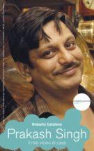 Copertina Prakash Singh