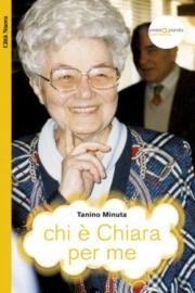 Chi è Chiara per me