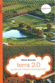 Terra 2.0