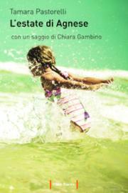 L'estate di Agnese