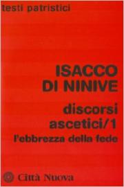 Discorsi ascetici/1