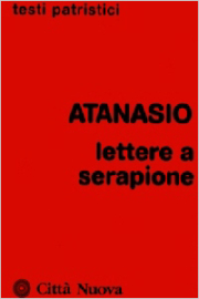 Lettere a Serapione