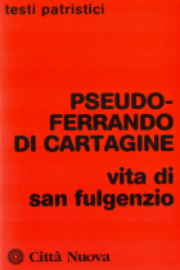 Vita di san Fulgenzio