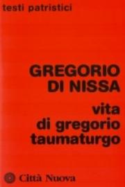 Vita di Gregorio Taumaturgo