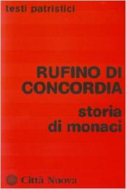Storia di monaci
