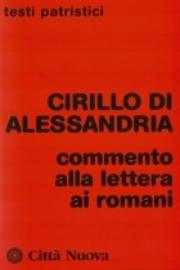 Commento alla lettera ai Romani