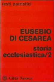 Storia Ecclesiastica /2