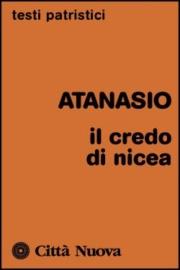 Il Credo di Nicea