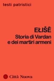 Storia di Vardan e dei martiri armeni