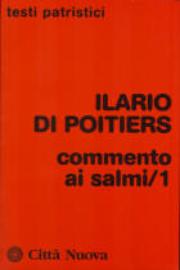 Commento ai Salmi /1