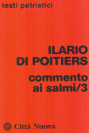 Commento ai Salmi /3