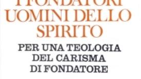 I fondatori uomini dello Spirito
