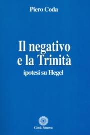 Il negativo e la Trinità