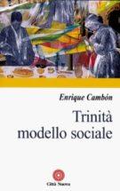 Copertina Trinità modello sociale