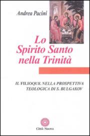 Lo Spirito Santo nella Trinità