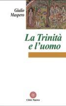 Copertina La Trinità e l'uomo