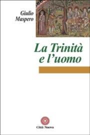 La Trinità e l'uomo