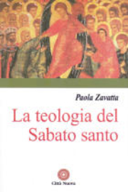 La teologia del sabato santo