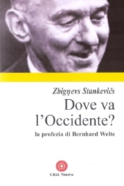 Dove va l'Occidente?