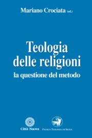 Teologia delle religioni