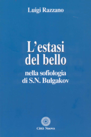 L'estasi del bello