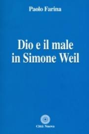 Dio e il male in Simone Weil