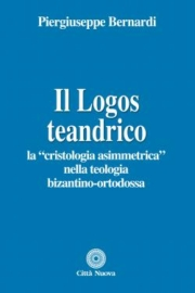 Il Logos teandrico