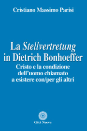 La Stellvertretung in Dietrich Bonhoeffer