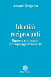 Identità reciprocanti