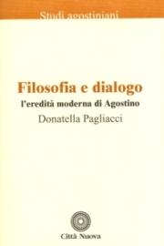 Filosofia e dialogo