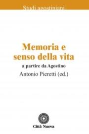 Memoria e senso della vita