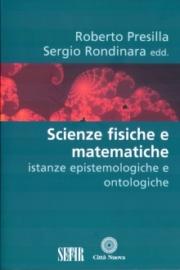Scienze fisiche e matematiche