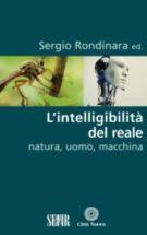 Copertina L'intelligibilità del reale