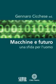 Macchine e futuro