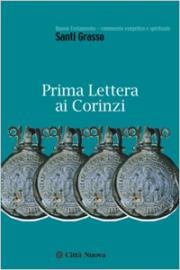 Prima lettera ai Corinzi