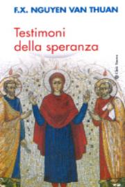 Testimoni della speranza